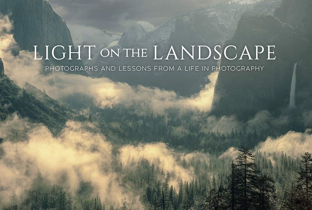 Light on the Landscape Review